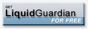 LiquidGuardian Inventory Management Software